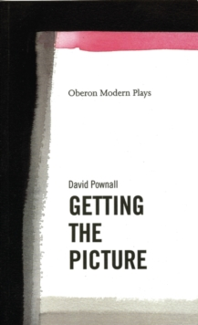 Getting the Picture, Paperback Book