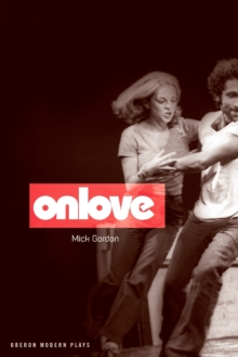 On Love, Paperback Book