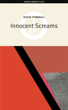 Innocent Screams, Paperback Book