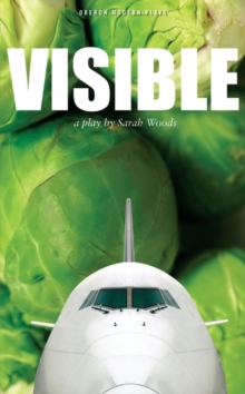 Visible, Paperback Book