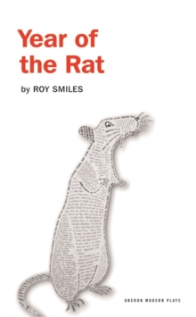 Year of the Rat, Paperback / softback Book