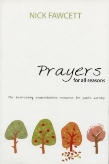 Prayers for All Seasons, Paperback / softback Book