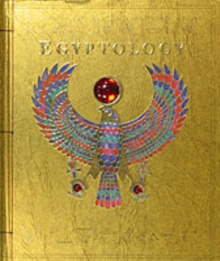 Egyptology, Hardback Book