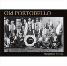 Old Portobello, Paperback Book