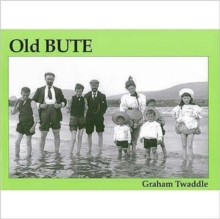 Old Bute, Paperback Book