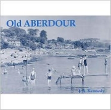 Old Aberdour, Paperback / softback Book