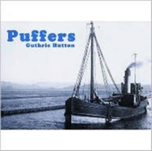 Puffers, Paperback / softback Book