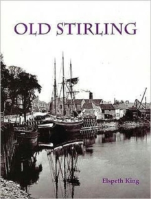 Old Stirling, Paperback / softback Book