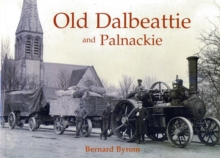 Old Dalbeattie and Palnackie, Paperback / softback Book
