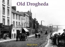 Old Drogheda, Paperback Book