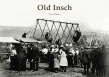 Old Insch, Paperback Book