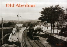 Old Aberlour, Paperback Book