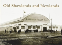 Old Shawlands and Newlands, Paperback Book
