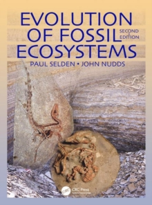 Evolution of Fossil Ecosystems, Paperback / softback Book