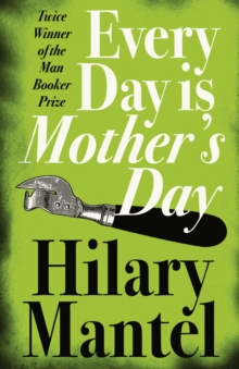 Every Day Is Mother's Day, Paperback Book