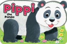 Pippi the Panda, Board book Book