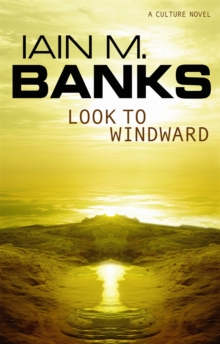 Look to Windward, Paperback Book