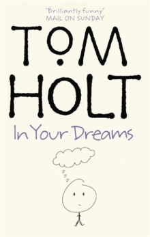In Your Dreams, Paperback / softback Book