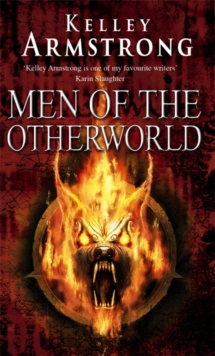 Men Of The Otherworld, Paperback / softback Book