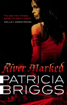 River Marked, Paperback Book