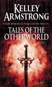 Tales of the Otherworld, Paperback Book