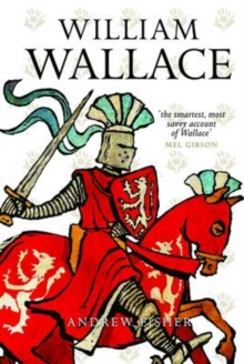 William Wallace, Paperback / softback Book