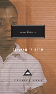 Giovanni's Room, Hardback Book