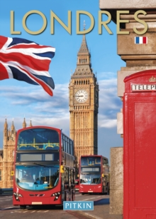 London (French), Paperback / softback Book