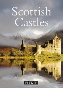 Scottish Castles, EPUB eBook