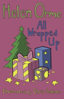 All Wrapped Up : Set 4, Paperback Book