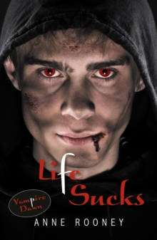 Life Sucks : Set 1, Paperback Book