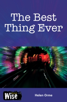 The Best Things Ever : Set 1, Paperback / softback Book