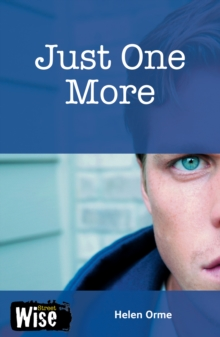 Just One More : Set 2, Paperback Book
