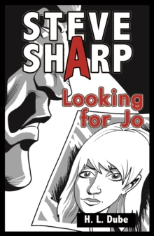 Looking for Jo : Set 1, Paperback Book
