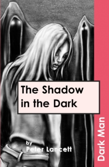 The Shadow in the Dark, Paperback Book