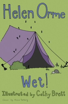 Wet! : Set Two, Paperback Book