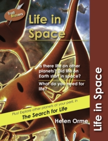 Life in Space : Set Seven, Paperback Book