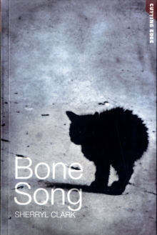 Bone Song, Paperback / softback Book
