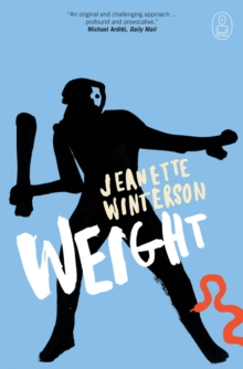 Weight, Paperback Book
