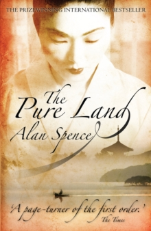 The Pure Land, Paperback / softback Book