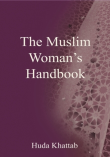 The Muslim Woman's Handbook, EPUB eBook