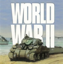 World War 11 : Wars That Changed the World, Paperback Book