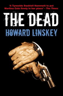 The Dead, Paperback Book