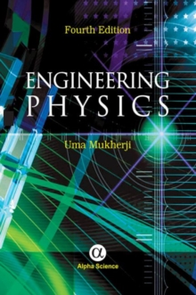 Engineering Physics, Hardback Book