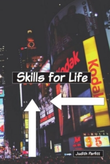Skills for Life, Mixed media product Book