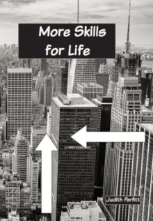 More Skills for Life, Paperback Book