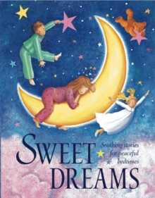 Sweet Dreams, Paperback Book