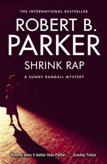 Shrink Rap, Paperback Book