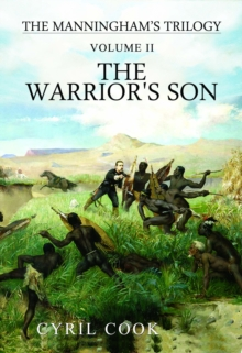 The Warrior's Son, Paperback Book