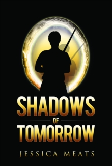 Shadows of Tomorrow, Paperback Book
